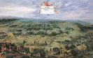 bílá hora 1620