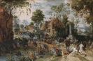 bitva u Standthlonu 6_srpna_1623