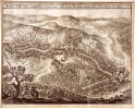 Třicetiletá válka - 1618 - 1648