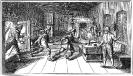 vražda Albrechta z Valdštejna v Chebu